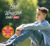 Start.Rec CD