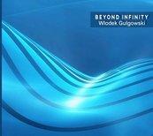 Beyond Infinity CD