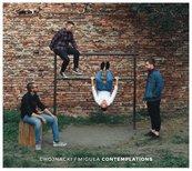 Contemplations CD