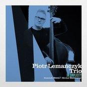 In Simplicity CD