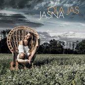 Jasna CD