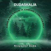 Dudaskalia CD