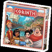 Corinth (Gra Planszowa)