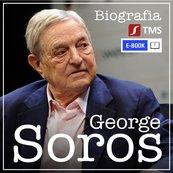 George Soros. Wykorzystać kryzys