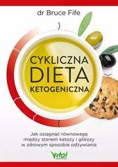 Cykliczna dieta ketogeniczna