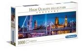 Puzzle 1000 panorama HQ London