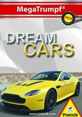 Quartet Samochody marzeń