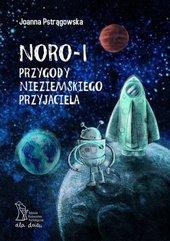 Noro - I przygody nieziemskiego przyjaciela