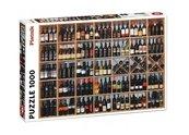 Puzzle 1000 - Kolekcja Win PIATNIK