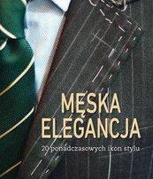 Męska elegancja