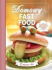 Domowy fast food