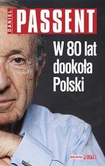 W 80 lat dookoła Polski