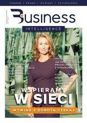 Business Intelligence 2/2020