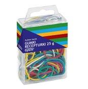 Gumka recepturka 25g mix T4 GRAND