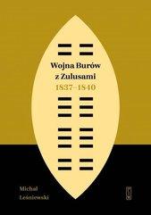 Wojna Burów z Zulusami 1837-1840