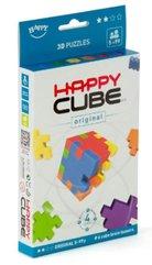 Happy Cube Original (6 części) IUVI Games