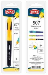 Pióro wieczne Fine-507 TOMA