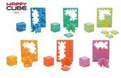 Happy Cube Pro (1 część) IUVI Games