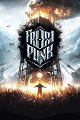 Frostpunk (PC) PL