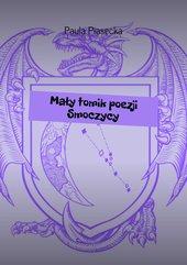 Mały tomik poezji Smoczycy