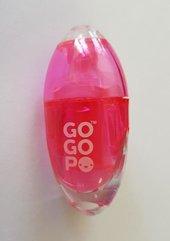 GoGoPo - Różowy zakreślacz