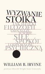 Wyzwanie stoika