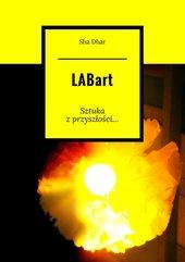 LABart