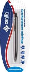 Długopis automatyczny Silver bls ZENITH