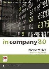 In Company 3.0 ESP Investment SB MACMILLAN