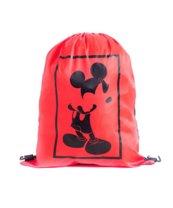 Torba Disney Mickey Gym Bag