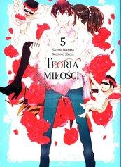 Teoria miłości 5