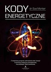 Kody energetyczne