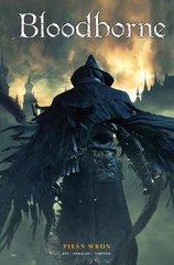 Bloodborne Tom 2 Pieśń wron