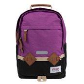 Plecak typu leisure z kolekcji basic nr 20004st
