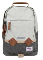 Plecak typu leisure z kolekcji basic nr 20001st