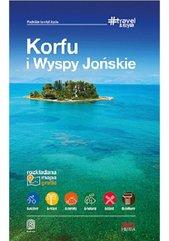 Korfu i Wyspy Jońskie #Travel&Style