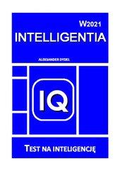 Intelligentia