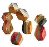 Kamienie geometryczne