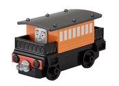 Tomek i Przyjaciele. Mała lokomotywa Henrietta