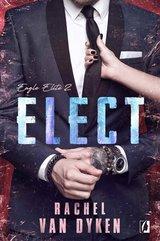 Elect. Eagle Elite. Tom 2