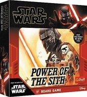Star Wars: Power of the Sith (gra planszowa)