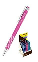 Długopis GR-2102 (24szt) GRAND