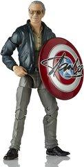 Figurka Marvel Avengers 15 cm - Stan Lee