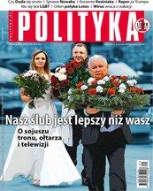 Polityka nr 31/2020