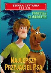 Scooby-Doo! Najlepszy przyjaciel psa