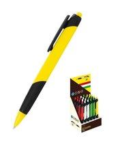 Długopis GR-2055 A (24szt) GRAND