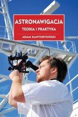Astronawigacja Teoria i praktyka