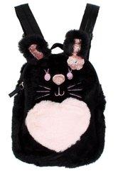 Plecak pluszowy Rabbit