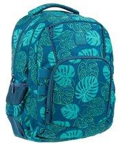 Plecak młodzieżowy My Style