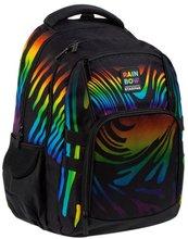 Plecak młodzieżowy Rainbow